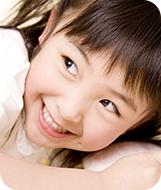 子供に大人気の歯科医院